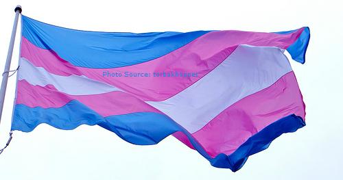 #truelife; #LGBTQ&M